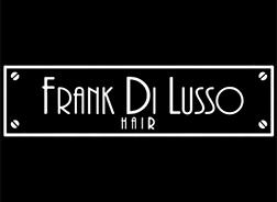 Frank Di Lusso