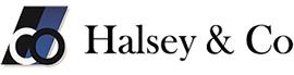 Halsey & Co